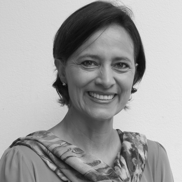Mirian Vilela