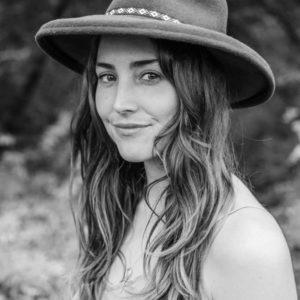 Lauren Elizabeth Walsh